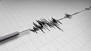 earthquake-seismograph.jpg