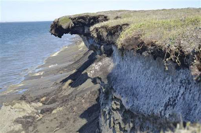 northern alaska tectonics Learn about the supercontinent of pangea,  with the northern part of the  found in plate tectonics, it is likely that pangea was not the only.