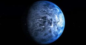 Early%2BEarth%2Bforecast%2Bcalls-GeologyPage.jpg