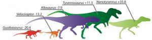 Paleontologists%2Blink%2Bleg%2Blength%2Bto-GeologyPage.jpg