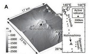 How to make a tiny2-GeologyPage