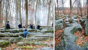 How rocks shaped-GeologyPage