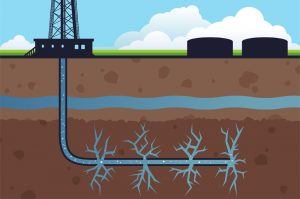 Fracking-GeologyPage
