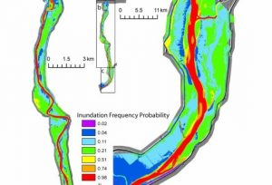 Mercury rising-GeologyPage