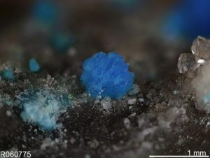 The world's rarest minerals-GeologyPage