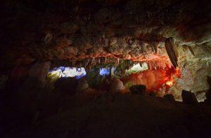 Sannur Cave