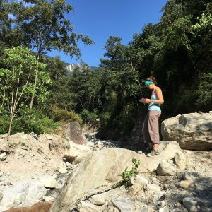 Landslide risk remains high a-GeologyPage