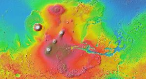 Ancient tsunami evidence on-GeologyPage