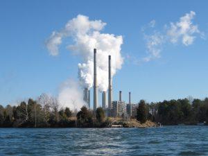 Appalachian coal ash richest-GeologyPage