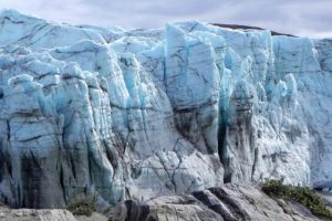 Scientists track Greenland-GeologyPage