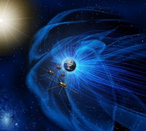 Space mission first to observe-GeologyPage
