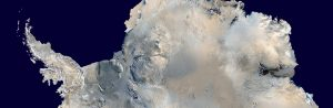 Antarctica's Upside-GeologyPage