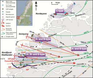 Homologous temperature-GeologyPage