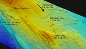New research reveals secrets of-GeologyPage