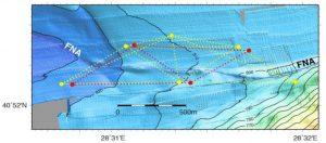 Earthquake prediction-GeologyPage