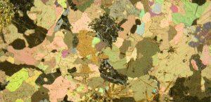 Fingerprinting rare earth-GeologyPage