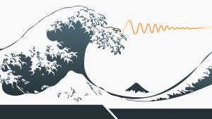 Understanding tsunamis-GeologyPage
