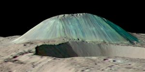 ceres-the-tiny-world-where-geologypage