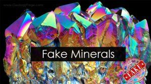 fake-minerals