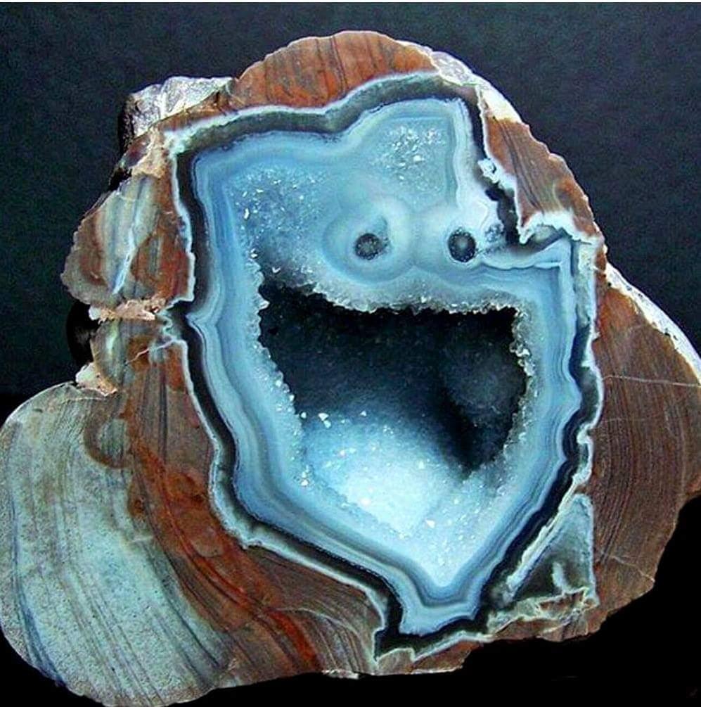 www.geologypage.com