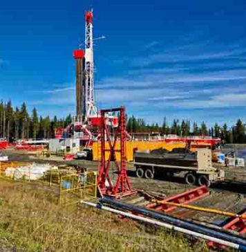 A UAlberta researcher is the first to link the likelihood of earthquakes caused by hydraulic fracturing to the location of well pads and volume of liquid used in the process.