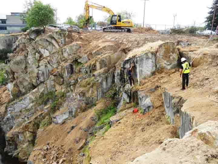 Engineering Geology What Is Engineering Geology And Its Importance Geology Page