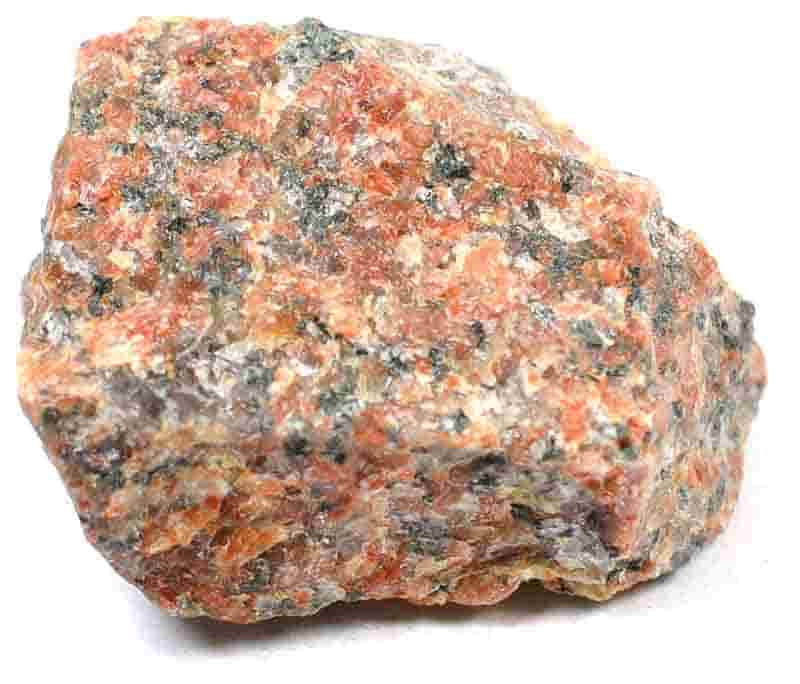 Granite Rocks What Is Granite Rock And How Is It Formed