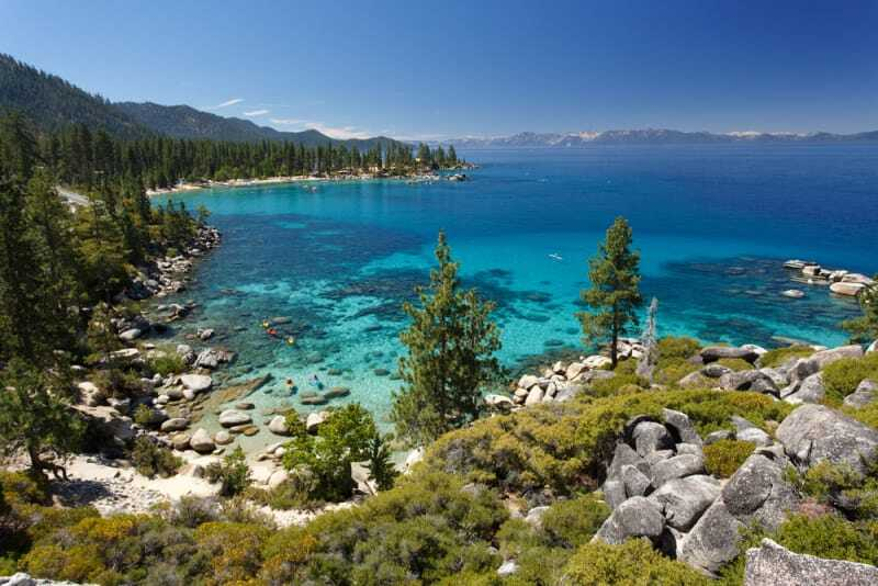 Bbw outcall escort in south lake tahoe