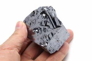 Ore Minerals