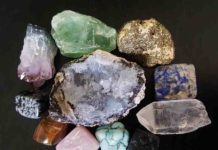 Top 15 Most Expensive Gemstones In The World