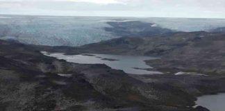Isua in Greenland Credit: Hanika Rizo